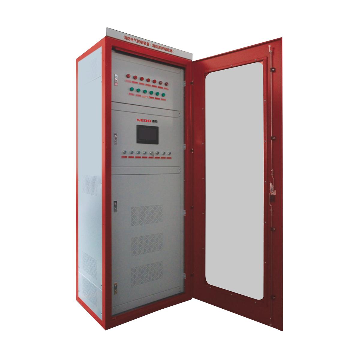 龙8国际注册平台巡检柜的设置规范